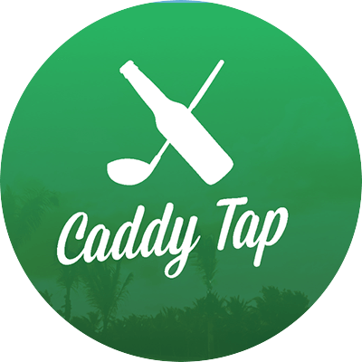 CADDY TAP