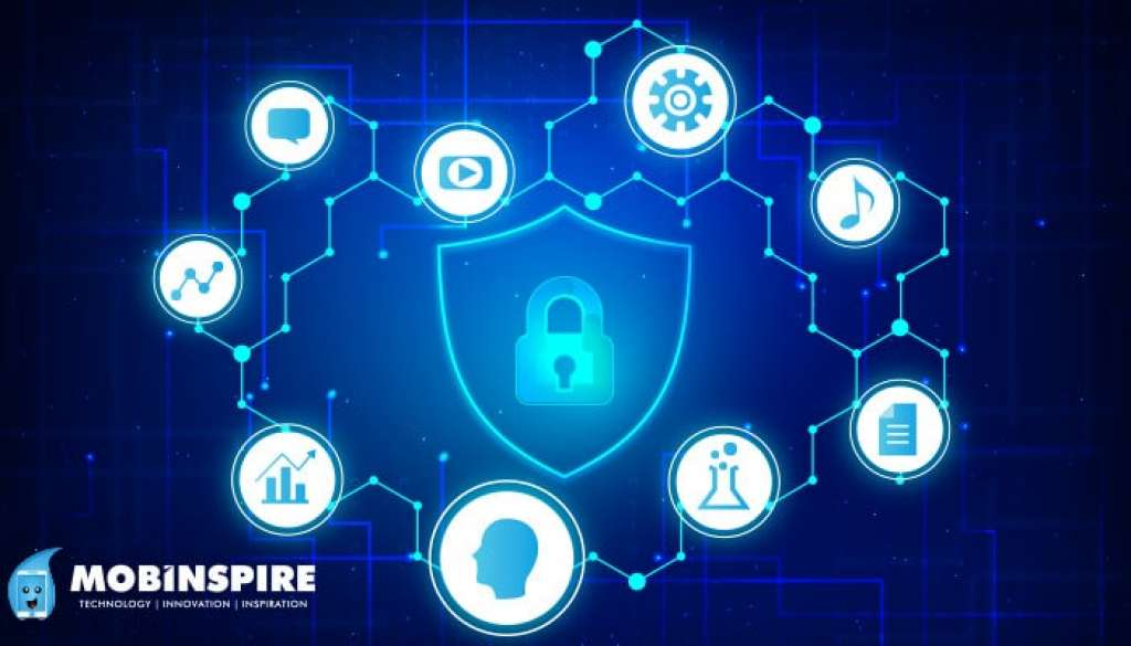 Blockchain Solutions for Securing IoT